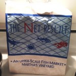 Net Result bag